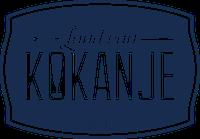 sponsor-land-van-kokanje.png